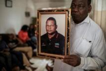 Au Mozambique, la mort troublante d'un observateur électoral