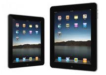 Apple travaille sur une tablette iPad avec un plus petit écran