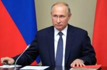 Les secteurs économiques clé visés par la Russie en Afrique