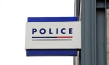 Un homme ouvre le feu devant une mosquée à Bayonne, deux blessés