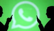 WhatsApp accuse la firme israélienne NSO d'aider au piratage d'utilisateurs