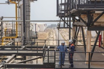 Algérie: début des débats au Parlement d'une loi controversée sur les hydrocarbures