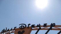 Canal+ va commercialiser Disney+ en France en 2020
