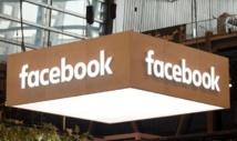Facebook accusé par la Californie d'entraver une enquête sur ses pratiques