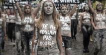 Féminicide: un fléau mondial et persistant