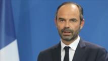 France : le Gouvernement consacre 1,5 milliard d'euros supplémentaires à l'assurance maladie