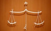 Procès requis contre l'assaillant du Thalys