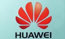 Huawei porte plainte contre une spécialiste française de la Chine