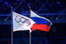 Dopage: la falsification des données, dernier épisode de la saga russe