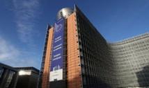 Données: Bruxelles dit enquêter sur les pratiques de Google