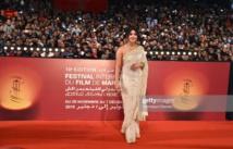 FIFM 2019: L'icône de Bollywood, Priyanka Chopra, célébrée à la mythique Place Jemaa El Fna