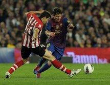 Espagne - le FC Séville bat Majorque et reste en course pour l'Europe