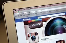 Photos en ligne: Facebook acquiert Instagram pour 1 milliard de dollars