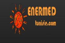 Mise en ligne d'un portail dédié à la maitrise de l'énergie en Tunisie et au Maroc