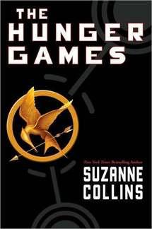 """""""Hunger Games"""" se bat à la tête du box-office nord-américain"""