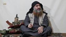 Mais qui est vraiment le nouveau chef du groupe Etat islamique ?