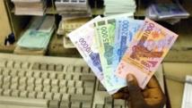 """Réforme du franc CFA: une """"étape significative"""" pour la monnaie unique de la Cédéao"""