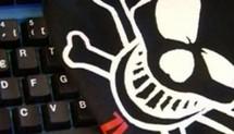 Le secteur pétrolier iranien victime d'une attaque informatique