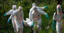 Ebola en RDC: Plus de 3.000 cas de contamination, 2.231 morts