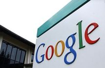 """Google attaqué en justice pour son moteur de recherche qui suggère """"juif"""""""
