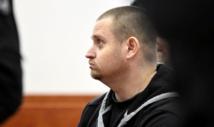 Slovaquie: Un suspect admet son implication dans l'assassinat de Jan Kuciak