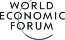 Badge blanc, tuberculose et fête hawaïenne: 5 choses à savoir sur Davos