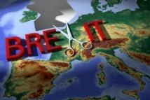 Brexit: les prochaines étapes du grand départ