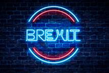 Factures, courant, transition carbone: vers un choc électrique du Brexit ?