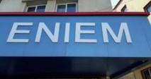 Algérie: 8 millions d'euros pour sauver l'ex-fleuron de l'électroménager