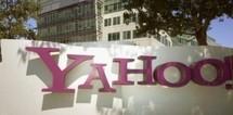 Yahoo! vend des parts dans Alibaba pour 7,1 milliards de dollars