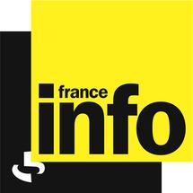 France Info fête ses 25 ans dans un contexte ultra-concurrentiel