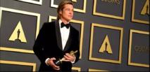 Palmarès de la 92è cérémonie des Oscars