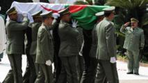 Un soldat algérien tué dans un attentat à la voiture piégée près de la frontière du Mali