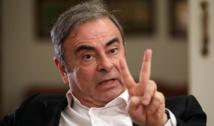 Ghosn aurait utilisé NMBV pour gonfler son salaire