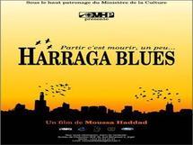 """Festival de Cannes : """"Harraga blues"""" de Moussa Haddad suscite l'engouement"""