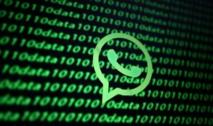 WhatsApp revendique 2 milliards d'utilisateurs, devancé seulement par Facebook