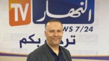 Algérie: arrestation du patron du premier groupe de médias privé