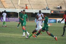 Amical - Sénégal bat Maroc 1 à 0