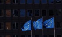Coronavirus: Pas de suspension de l'espace Schengen envisagée