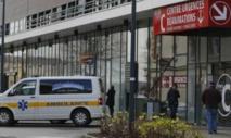 Décès d'un touriste hongkongais à Beaune: la piste du coronavirus écartée