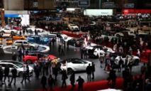 Coronavirus: Le salon automobile de Genève annulé