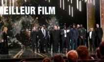 Les César marqués par la controverse Polanski