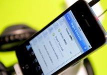 Skype veut quadrupler cette année pour arriver au milliard d'utilisateurs