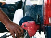Pétrole: augmentation des prix des carburants à la pompe au Maroc
