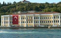 Le turc enseigné dans les lycées tunisiens à partir de la prochaine rentrée scolaire