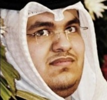 Hamad al-Naqi