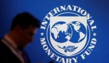 Coronavirus: Appel du FMI à une relance budgétaire coordonnée