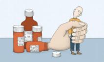 Futurs remèdes contre le coronavirus: qui, quand, comment ?