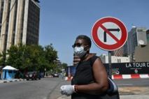 L'Afrique s'organise pour enrayer la propagation du coronavirus