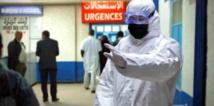 Algérie/virus: confinement partiel à Alger, total dans la région la plus touchée
